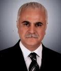 Koray AYDIN